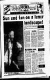 Evening Herald (Dublin) Tuesday 01 June 1993 Page 19