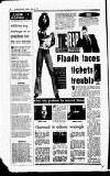 Evening Herald (Dublin) Tuesday 01 June 1993 Page 24