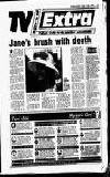 Evening Herald (Dublin) Tuesday 01 June 1993 Page 25