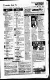 Evening Herald (Dublin) Tuesday 01 June 1993 Page 27