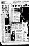 Evening Herald (Dublin) Tuesday 01 June 1993 Page 28