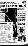 Evening Herald (Dublin) Tuesday 01 June 1993 Page 29