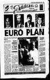 Evening Herald (Dublin) Tuesday 01 June 1993 Page 30