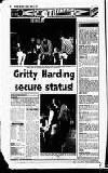 Evening Herald (Dublin) Tuesday 01 June 1993 Page 31