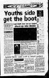 Evening Herald (Dublin) Tuesday 01 June 1993 Page 32