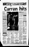 Evening Herald (Dublin) Tuesday 01 June 1993 Page 33