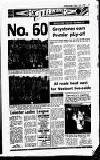 Evening Herald (Dublin) Tuesday 01 June 1993 Page 34