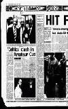 Evening Herald (Dublin) Tuesday 01 June 1993 Page 35