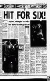 Evening Herald (Dublin) Tuesday 01 June 1993 Page 36