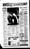 Evening Herald (Dublin) Tuesday 01 June 1993 Page 37