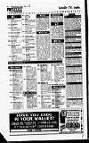 Evening Herald (Dublin) Tuesday 01 June 1993 Page 42