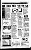 Evening Herald (Dublin) Tuesday 01 June 1993 Page 45