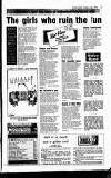 Evening Herald (Dublin) Tuesday 01 June 1993 Page 47