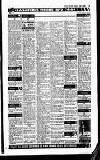 Evening Herald (Dublin) Tuesday 01 June 1993 Page 51