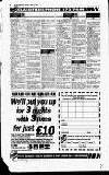 Evening Herald (Dublin) Tuesday 01 June 1993 Page 54