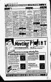 Evening Herald (Dublin) Tuesday 01 June 1993 Page 58