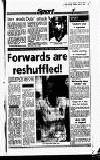 Evening Herald (Dublin) Tuesday 01 June 1993 Page 59