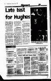 Evening Herald (Dublin) Tuesday 01 June 1993 Page 60