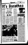 Evening Herald (Dublin) Tuesday 01 June 1993 Page 63
