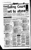 Evening Herald (Dublin) Tuesday 01 June 1993 Page 64