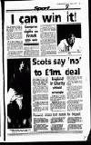 Evening Herald (Dublin) Tuesday 01 June 1993 Page 65