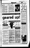 Evening Herald (Dublin) Tuesday 01 June 1993 Page 67