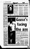 Evening Herald (Dublin) Tuesday 01 June 1993 Page 68