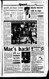 Evening Herald (Dublin) Tuesday 01 June 1993 Page 69
