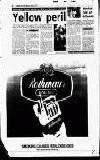 Evening Herald (Dublin) Tuesday 01 June 1993 Page 70