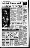 Evening Herald (Dublin) Monday 02 August 1993 Page 2