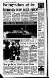 Evening Herald (Dublin) Monday 02 August 1993 Page 4