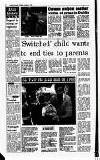 Evening Herald (Dublin) Monday 02 August 1993 Page 8