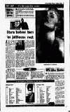 Evening Herald (Dublin) Monday 02 August 1993 Page 9