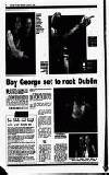 Evening Herald (Dublin) Monday 02 August 1993 Page 10