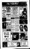 Evening Herald (Dublin) Monday 02 August 1993 Page 13