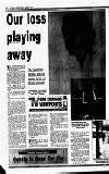 Evening Herald (Dublin) Monday 02 August 1993 Page 20