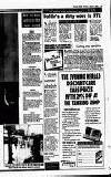 Evening Herald (Dublin) Monday 02 August 1993 Page 21