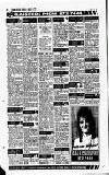 Evening Herald (Dublin) Monday 02 August 1993 Page 24