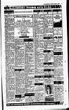 Evening Herald (Dublin) Monday 02 August 1993 Page 27