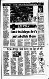 Evening Herald (Dublin) Monday 02 August 1993 Page 31