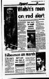 Evening Herald (Dublin) Monday 02 August 1993 Page 33