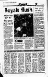 Evening Herald (Dublin) Monday 02 August 1993 Page 34