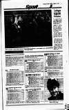 Evening Herald (Dublin) Monday 02 August 1993 Page 35