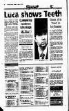 Evening Herald (Dublin) Monday 02 August 1993 Page 36