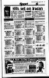 Evening Herald (Dublin) Monday 02 August 1993 Page 37