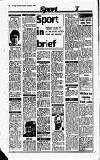 Evening Herald (Dublin) Monday 02 August 1993 Page 38