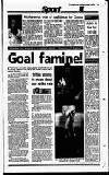 Evening Herald (Dublin) Monday 02 August 1993 Page 39