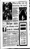 Evening Herald (Dublin) Wednesday 04 August 1993 Page 3