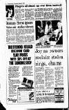 Evening Herald (Dublin) Wednesday 04 August 1993 Page 4