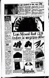 Evening Herald (Dublin) Wednesday 04 August 1993 Page 5